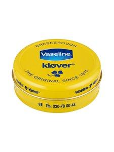 Klover - Vaseline-voide 40 g - null | Stockmann