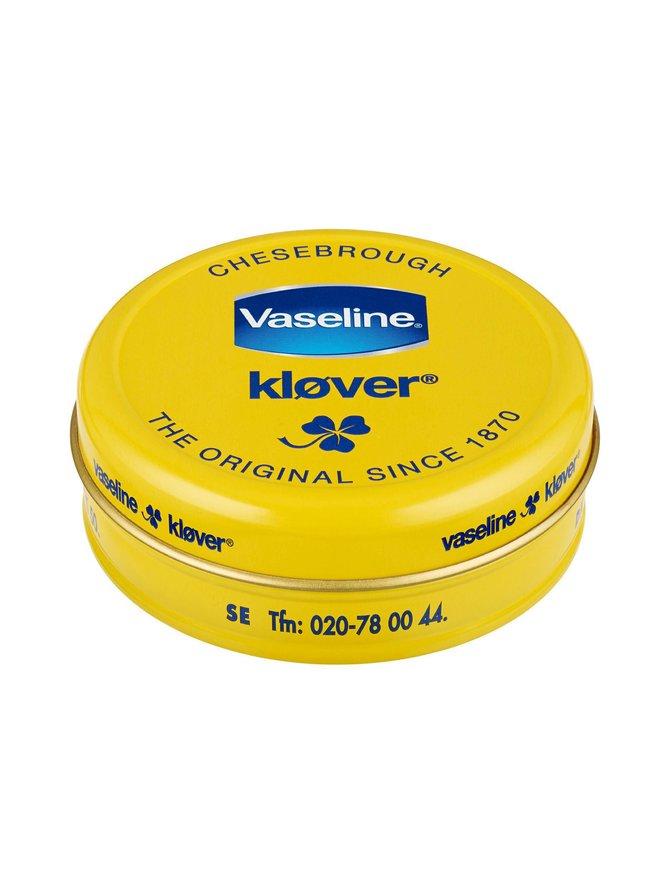 Vaseline-voide 40 g