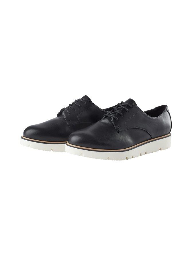 Biabita-kengät