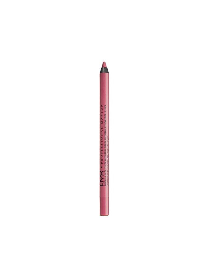Slide On Pencil -huultenrajauskynä