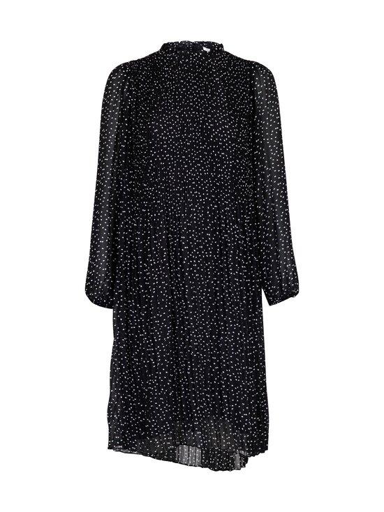 Neo Noir - Sonne Dot Dress -mekko - 100 BLACK | Stockmann - photo 1