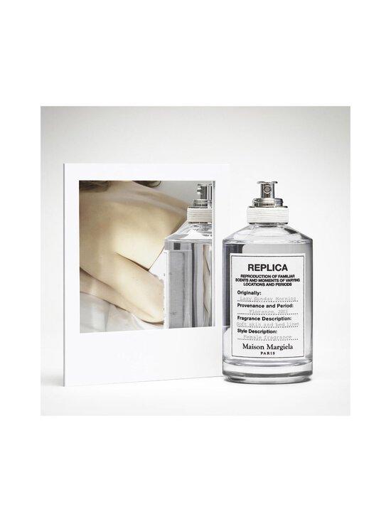 Maison Margiela - Replica Lazy Sunday Morning EdT -tuoksu 30 ml - NOCOL | Stockmann - photo 3