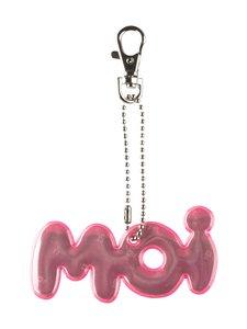 MOIKO - Moi-heijastin - PINKKI | Stockmann