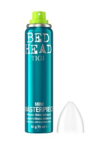 Tigi Bedhead - Bed Head Masterpiece Mini -kiiltokiinne, matkakoko 79 ml - null | Stockmann