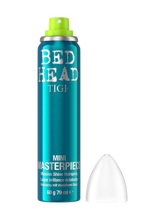Tigi Bedhead - Bed Head Masterpiece Mini -kiiltokiinne, matkakoko 79 ml - NOCOL | Stockmann - photo 1