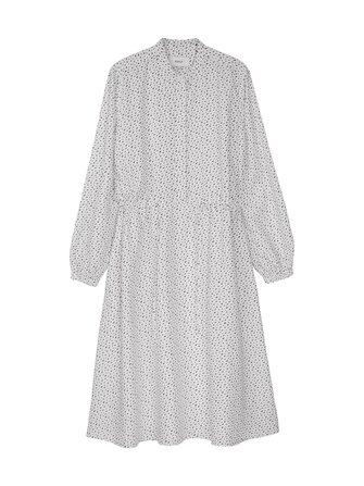 Inari dress - Makia