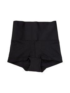 Maidenform - Shape Boyshort -alushousut - BLACK (MUSTA) | Stockmann