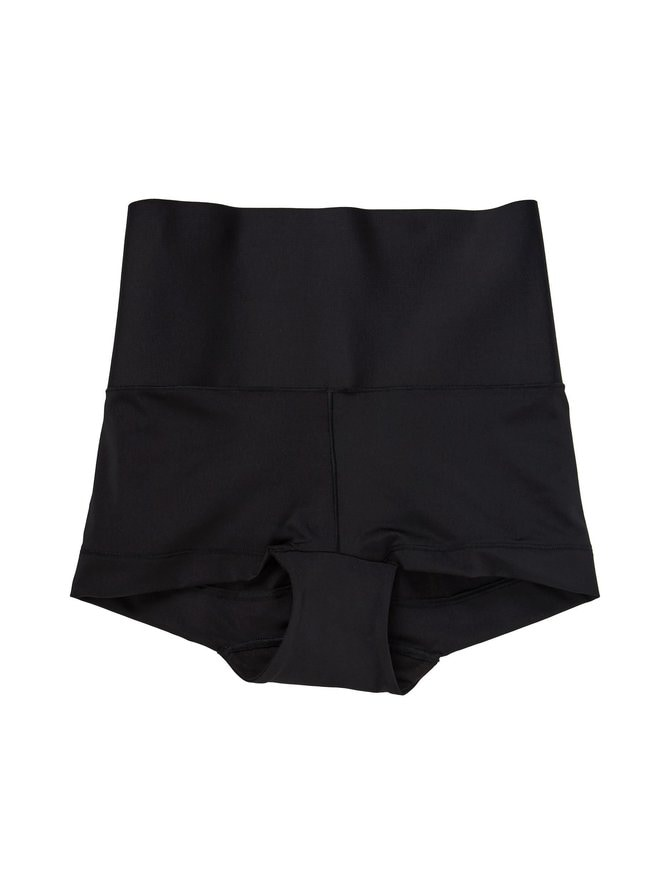 Shape Boyshort -alushousut