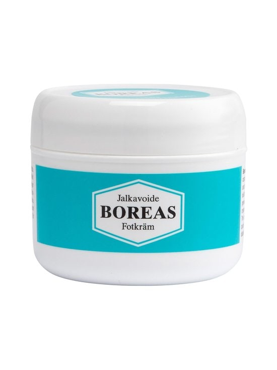 Boreas - Jalkavoide 150 g | Stockmann - photo 1