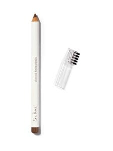 Ere Perez - Almond Brow Pencil -kulmakynä 1,1 g - null | Stockmann