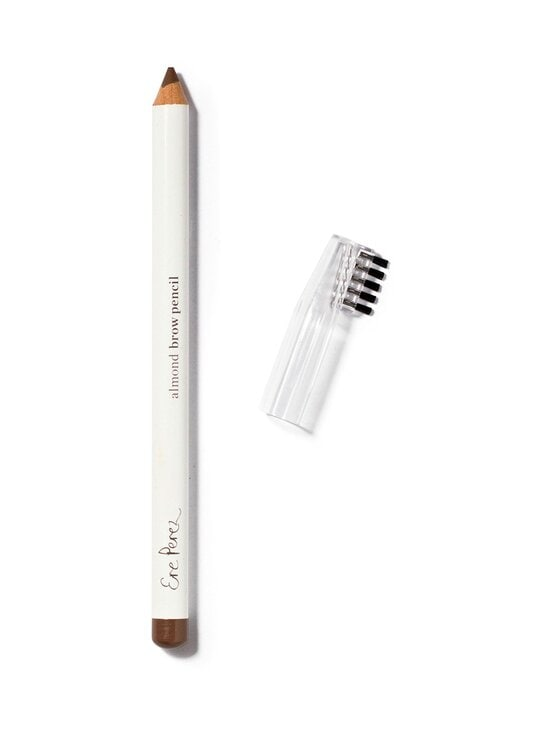 Ere Perez - Almond Brow Pencil -kulmakynä 1,1 g - PERFECT   Stockmann - photo 1