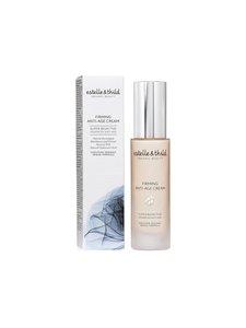 Estelle&Thild - Super BioActive Firming Day Cream -päivävoide 50 ml - null | Stockmann