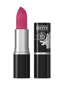 Lavera - Trend Sensitiv Beautiful Lips Colour Intense -huulipuna - null | Stockmann
