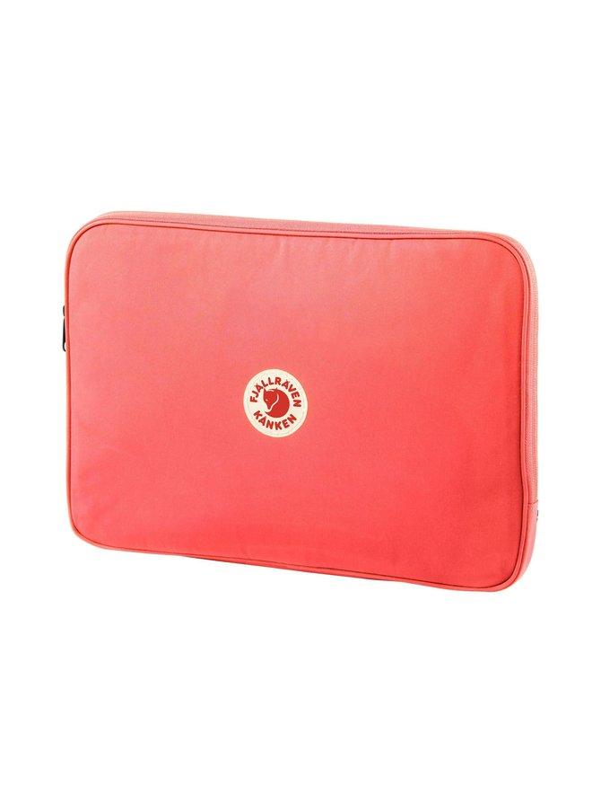 """Kånken Laptop Case 15"""" -suojatasku kannettavalle"""