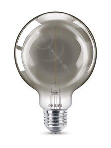 Philips - LED Smoky 2W G93 E27 -lamppu - null   Stockmann