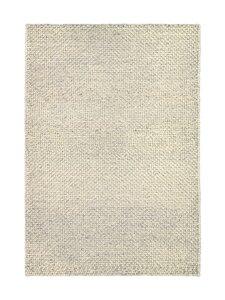 FINARTE - Keto-villamatto 200 x 300 cm - GREY-WHITE   Stockmann