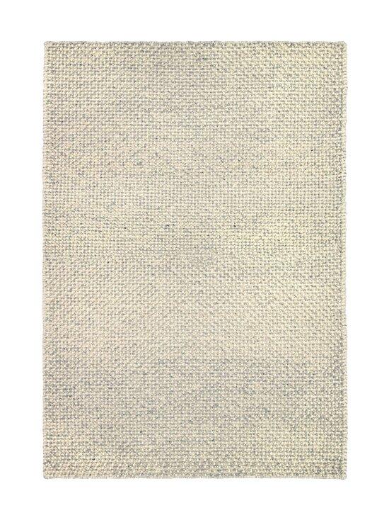 FINARTE - Keto-villamatto 200 x 300 cm - GREY-WHITE   Stockmann - photo 1