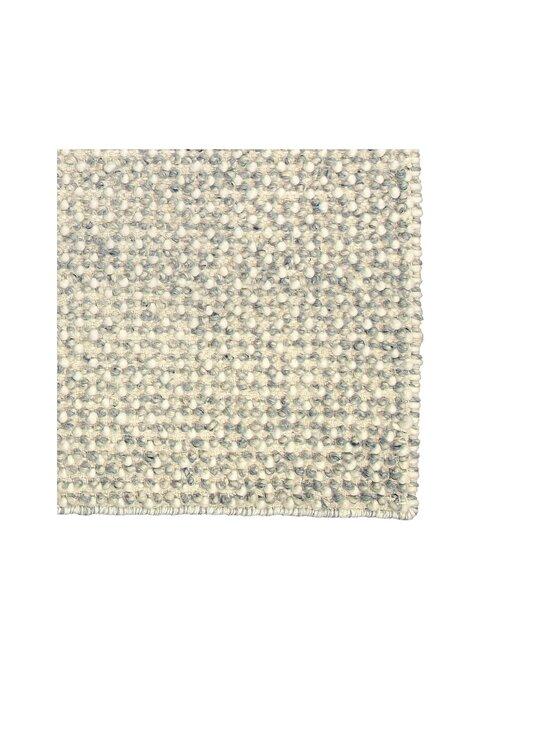 FINARTE - Keto-villamatto 200 x 300 cm - GREY-WHITE   Stockmann - photo 2