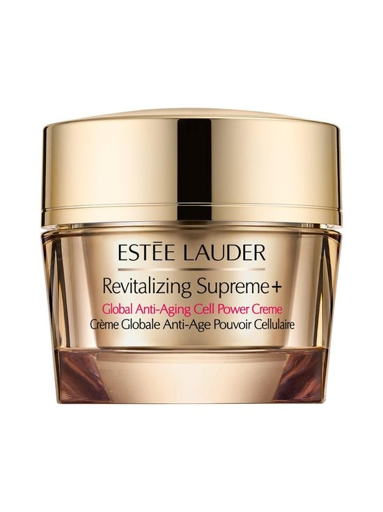 Estée Lauder - Revitalizing Supreme+ Global Anti-Aging Cell Power Creme -voide - null | Stockmann - photo 2