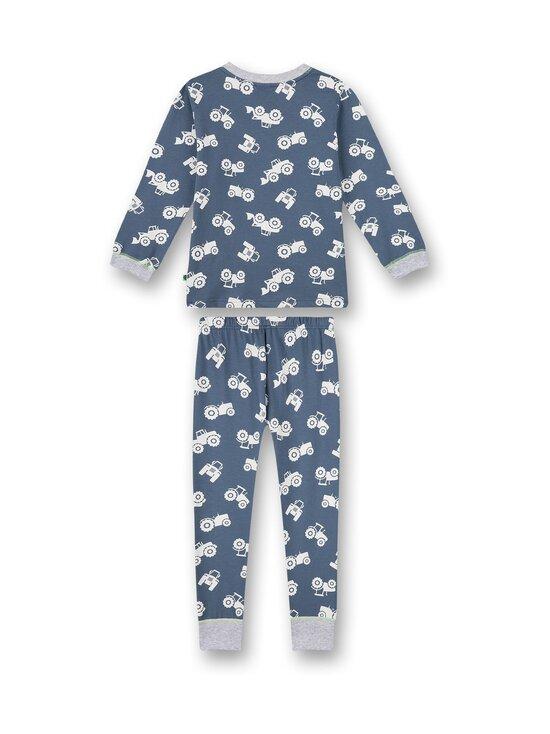 Sanetta - Pyjama - 50281 BERING SEA | Stockmann - photo 2