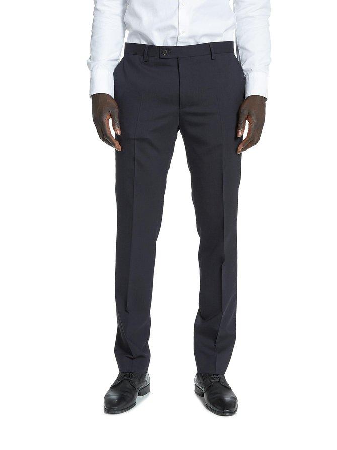 Craig Stretch -puvunhousut