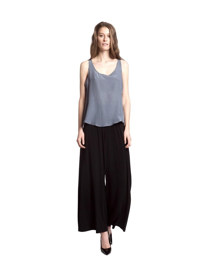 Lala Pants -housut