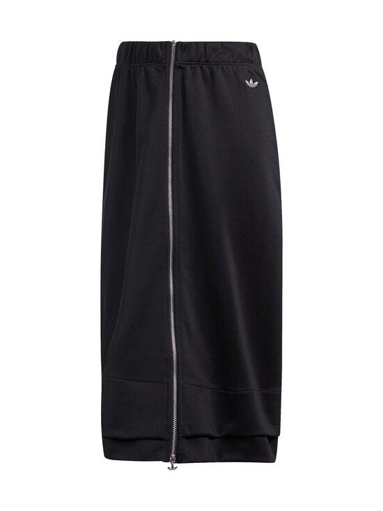 adidas Originals - Hame - BLACK BLACK | Stockmann - photo 1