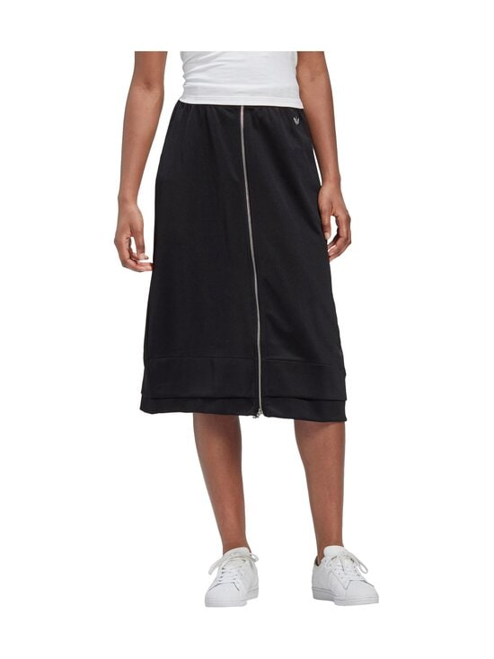 adidas Originals - Hame - BLACK BLACK | Stockmann - photo 3