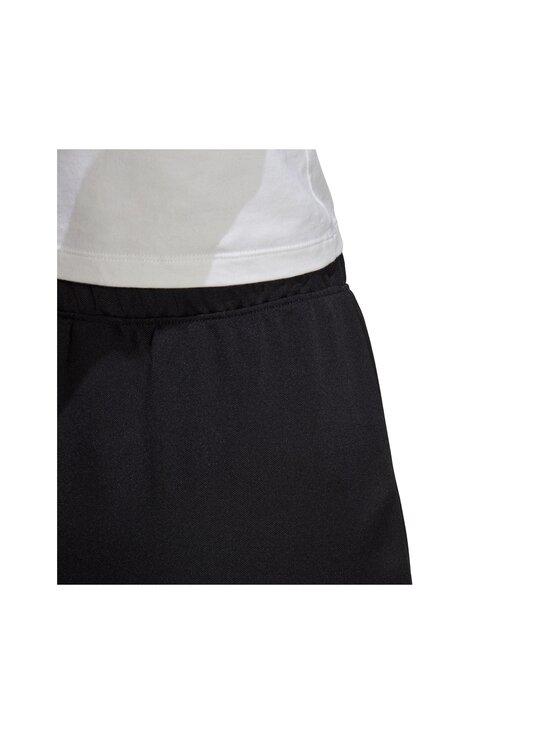 adidas Originals - Hame - BLACK BLACK | Stockmann - photo 9