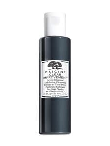 Origins - Clear Improvement™ Active Charcoal Exfoliating Powder -kuoriva puhdistusjauhe 50 g - null   Stockmann