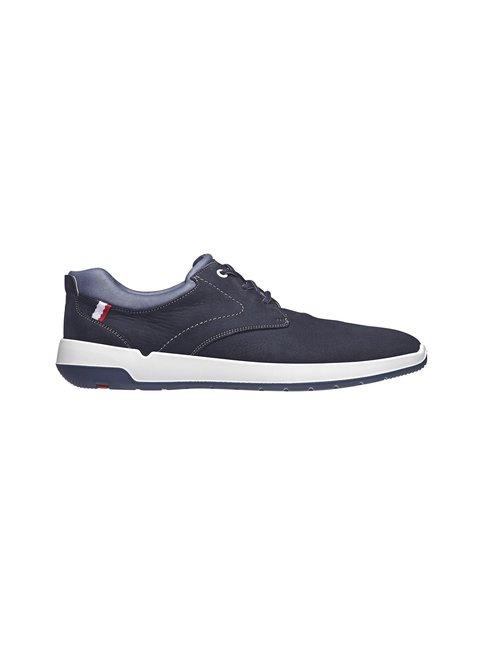 Achilles-kengät