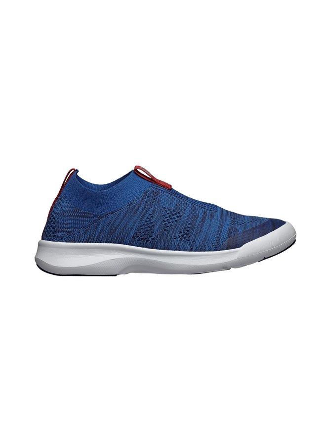 Fresh Breeze -kengät