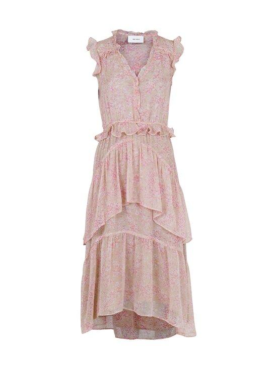 Neo Noir - Selma Bellflower Dress -mekko - 122 CREME   Stockmann - photo 1