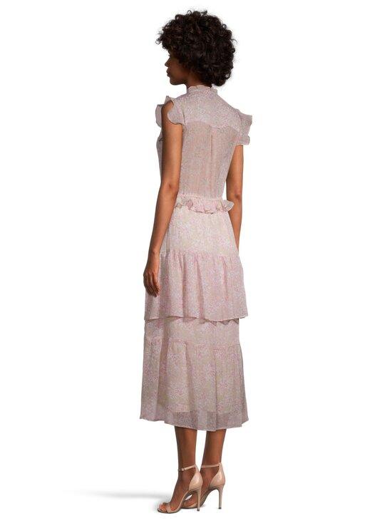 Neo Noir - Selma Bellflower Dress -mekko - 122 CREME   Stockmann - photo 3