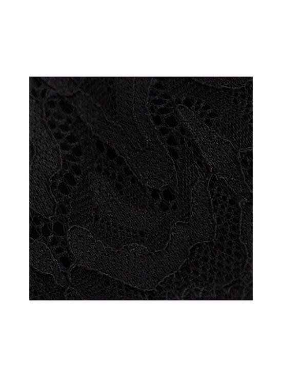 Calvin Klein Underwear - Lightly Lined Full Coverage -rintaliivit - UB1 BLACK   Stockmann - photo 3