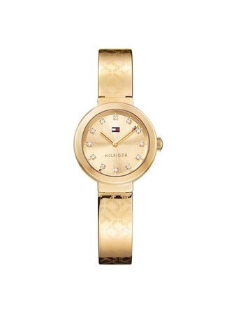 Rose wristwatch - Tommy Hilfiger