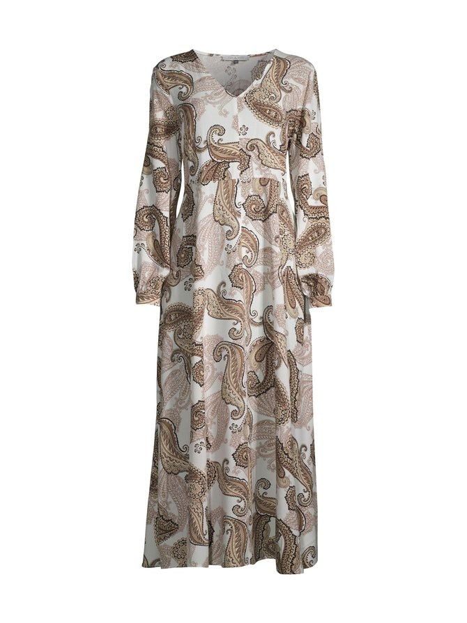 Tiffany-mekko
