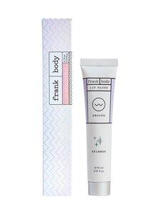 Frank Body - Lip Gloss Shimmer -huulikiilto 15 ml - null | Stockmann