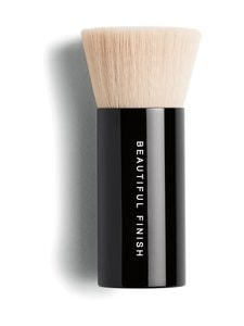 Bare Minerals - Beautiful Finish -sivellin | Stockmann