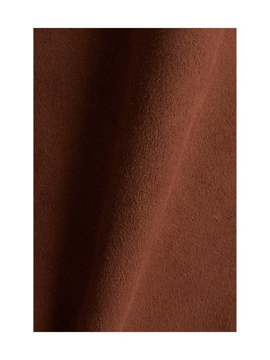 Esprit - Mekko - 210 BROWN | Stockmann - photo 4