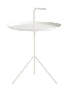 HAY - DLM XL -pöytä - VALKOINEN | Stockmann