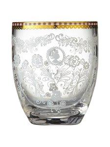PIP Studio - Floral-vesilasi 280 ml - KIRKAS | Stockmann