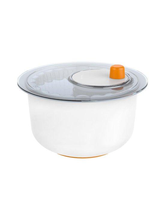 Fiskars - Functional Form -salaattilinko | Stockmann - photo 1