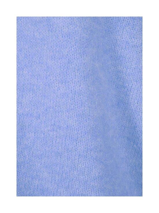 Opus - Plunch-neule - 6081 BLUE MOOD | Stockmann - photo 3