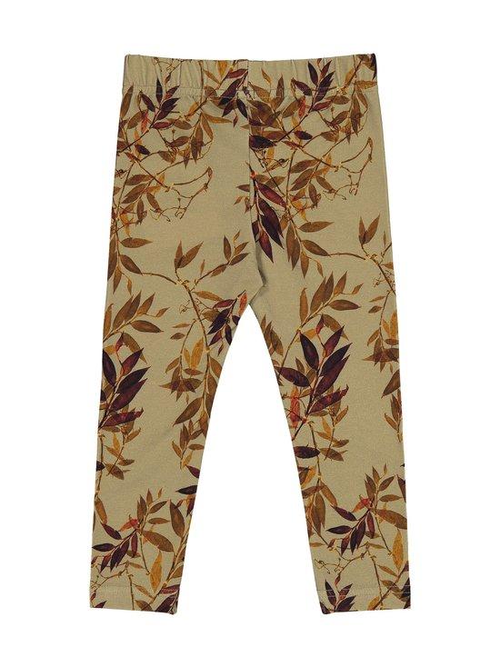 KAIKO - Golden Botany -leggingsit - GOLDEN BOTANY | Stockmann - photo 2