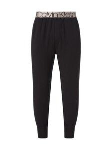 Calvin Klein Underwear - Jogger-pyjamahousut - UB1 BLACK | Stockmann