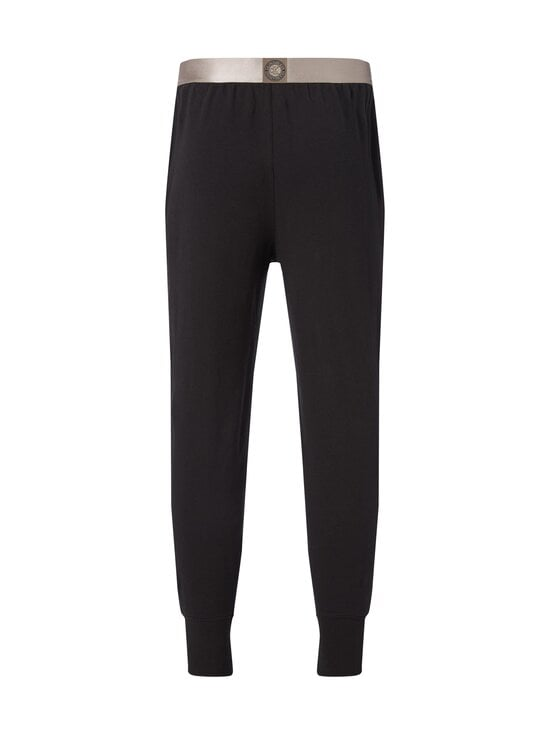 Calvin Klein Underwear - Jogger-pyjamahousut - UB1 BLACK | Stockmann - photo 2