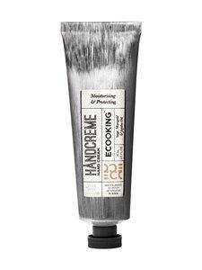 Ecooking - Hand Cream -käsivoide 75 ml | Stockmann