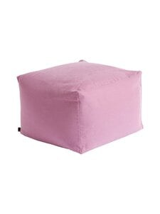 HAY - Pouf-rahi 59 x 40 cm - COOL ROSE | Stockmann