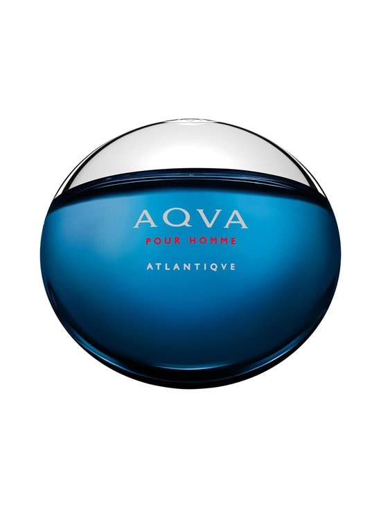 Bvlgari - Aqva Pour Homme Atlantiqve EdT -tuoksu 50 ml - null | Stockmann - photo 1